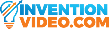 Invention-video.com